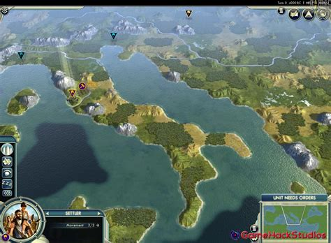 free download full version pc games with crack civilization 5 free download full version pc game crack