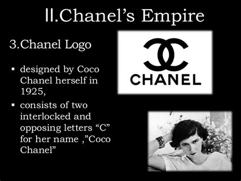 coco chanel biography youtube coco chanel little black dress hot girls wallpaper