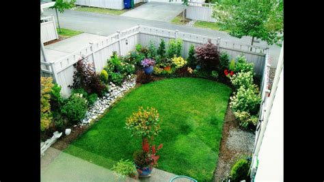 front garden design ideas i front garden design ideas for