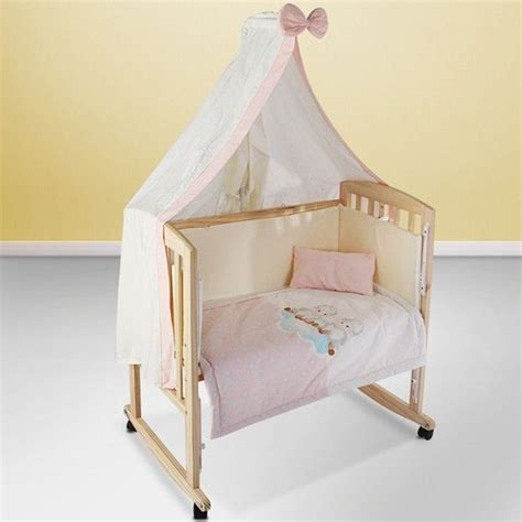 22 Best Images About Baby Bed Extension On Pinterest Baby Bedside Crib