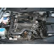 Engine Differences  SEAT Cupranet Forum