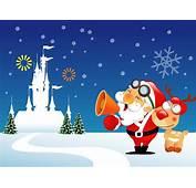 圣诞节祝福语圣诞节短信圣诞节祝福短信圣诞节祝福�页  圣诞节祝福语圣诞节短信圣诞节祝福�页 安全专题