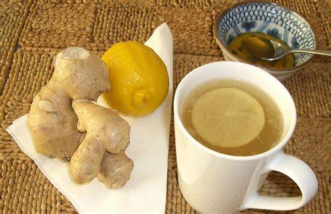 alimenti per aumentare i globuli 4 alimenti per aumentare il metabolismo essere in salute