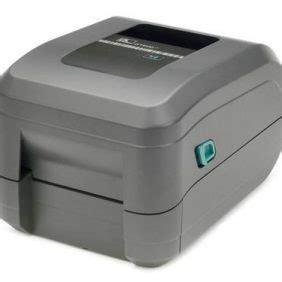 Printet Barcode Zebra Gk420t zebra desktop printer archives diginex