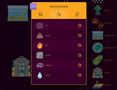 alchemy wood sheet alchemy 2 cheats and hints guide to crafting every