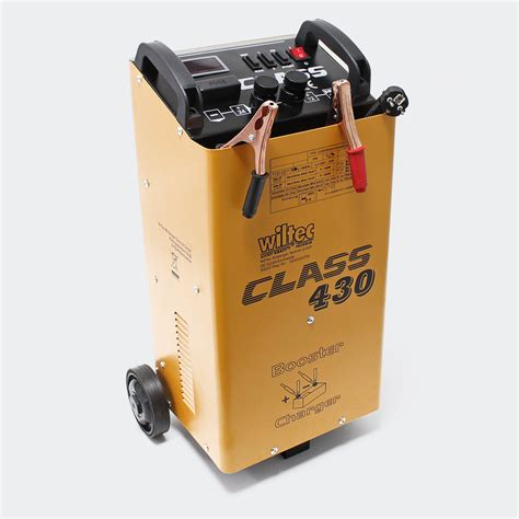 battery boosters chargers wiltec battery charger jump starter wiltec car battery