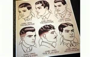 1920s men facial hair mens hairstyles 1920s youtube