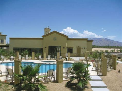 summit vista luxury apartment homes everyaptmapped summit vista apartments for rent tucson az apartments