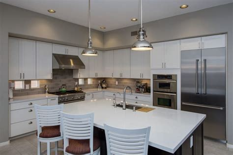 kitchen remodeling contractors design build kitchen remodel pictures arizona hochuli
