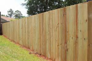 Backyard Cleanup Services Indianapolis Fence Installation Precision Cut Lawn Service