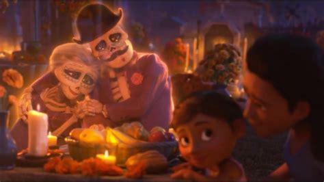film coco di surabaya coco la recensione del nuovo film disney pixar nerdburger
