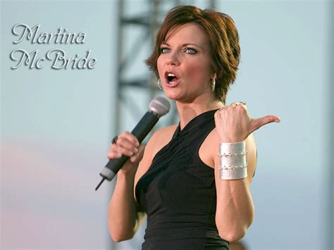 song mcbride martina mcbride wallpaper country wallpaper