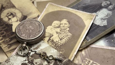 Family Records How To Build Your Family Tree On The Web