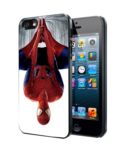 The Amazing F0665 Iphone 5 5s Se Casing Custom Hardcase 1000 images about iphone cases on 5c iphone 4s and supply co