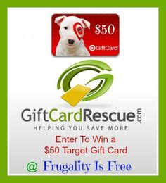 Does Target Sell Gift Cards - 1000 ideas about gift card rescue on pinterest buy discounted gift cards discount