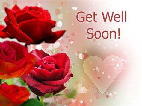 get well soon get well soon 02656333 get well soon