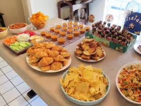 party themes with food curious george kids birthday party ideas food google