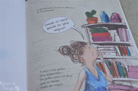 nuna sabe leer la 8416490295 nuna sabe leer la mente o c 243 mo responder ante una ofensa refugio de crianza