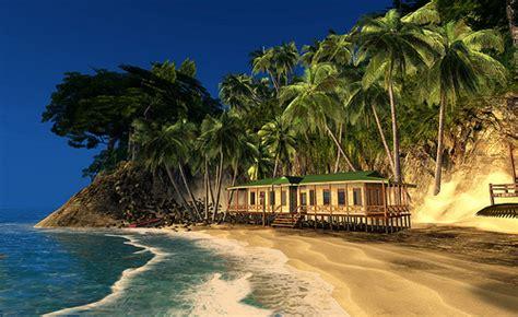 coco island coco island costa rica