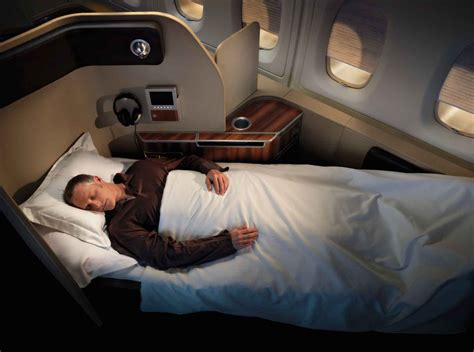 most luxurious class cabins in the world skypro