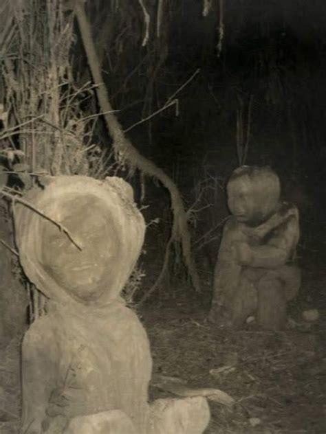 fotos antiguas extrañas y aterradoras antiguas fotos extra 241 as y aterradoras marcianos