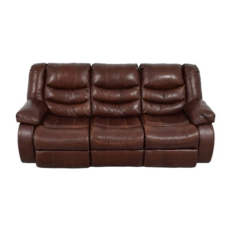 buy leather sofa sofas buy