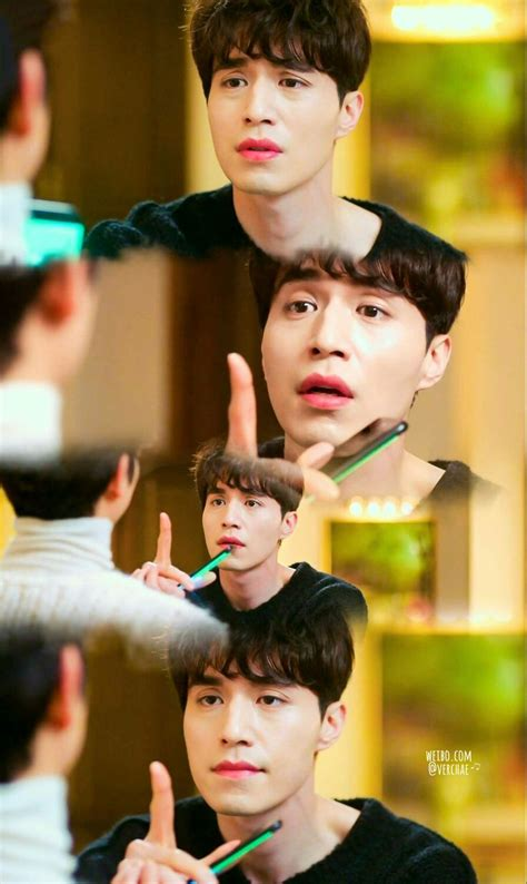 aktor film goblin korea 17 best images about goblin on pinterest chibi cap d
