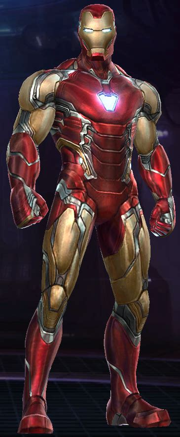 iron man future fight wiki fandom powered wikia