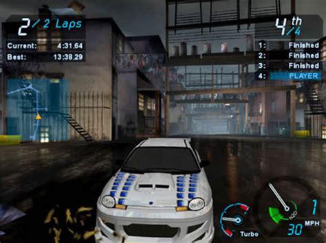 download full version underground 2 download warez here need for speed underground 2 free