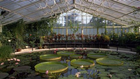 Kew Royal Botanic Gardens Royal Botanic Gardens Kew Visitlondon