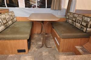 Rv Dining Table Rv Kitchen Tables Pictures To Pin On Pinsdaddy