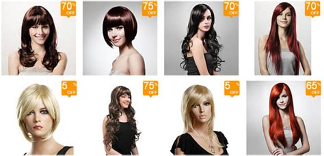 light in the box human hair wigs deals on faux hair wigs and human hair wigs for from