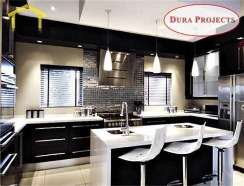 Kitchen Units In South Africa by Best Kitchen Units Polokwane South Africa Kitcheniac