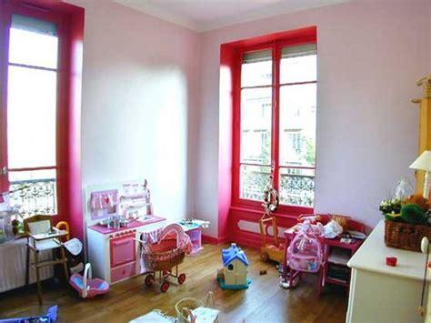 Bien Decoration Interieur Peinture Salon #3: Photo-decoration-d%C3%A9co-de-maison-peinture-8.jpg