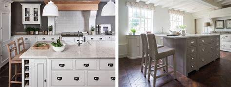 neptune chichester kitchen neptune kitchens dorset