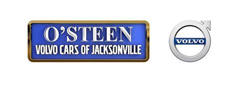 osteen volvo  jacksonville jacksonville fl read consumer reviews browse