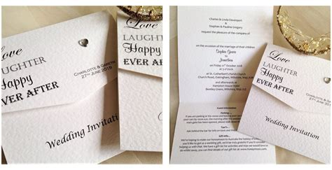 wedding invite prices wedding invitations wedding stationery affordable prices