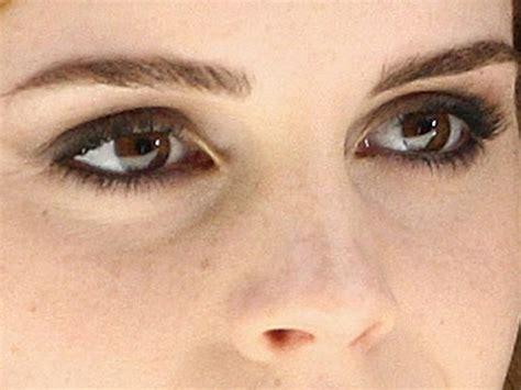 Eyeshadow Emas watson smokey tikonline de