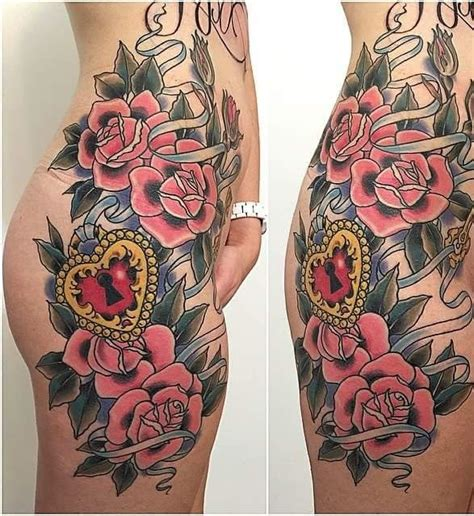 atomic tattoo brandon 17 best images about baron phil on
