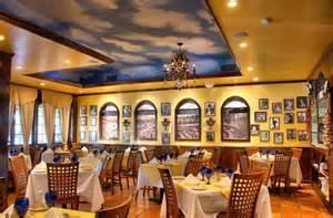 Design ideas italian restaurant fort lauderdale florida by design