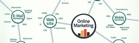Marketing Bs Mba by Mba Especializado En Marketing Digital Cerem Bs