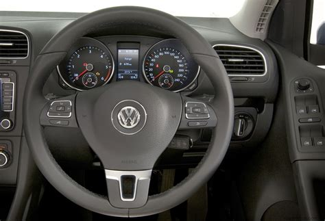 volkswagen gti  mosconi vifa exodus helix pdsp idmax carpc updated page