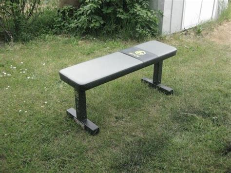 apex flat bench apex jd2 2 flat bench apex jd 2 1 strength series flat bench south nanaimo nanaimo