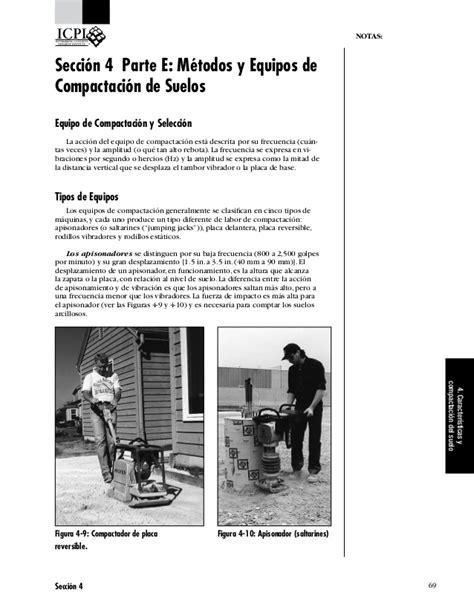 cinco esquinas spanish edition b01ayl8vyq 7th edition section 4 spanish 1