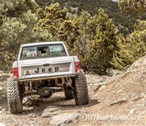 Jeep Comanche Roof Rack by 1000 Images About Xj S For On Jeep Xj Jeep Xj And Jeep