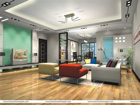 drawing room interior interior exterior plan contemporary living room design