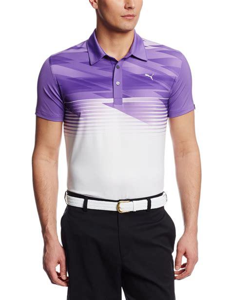buyadidas polo shirts purple