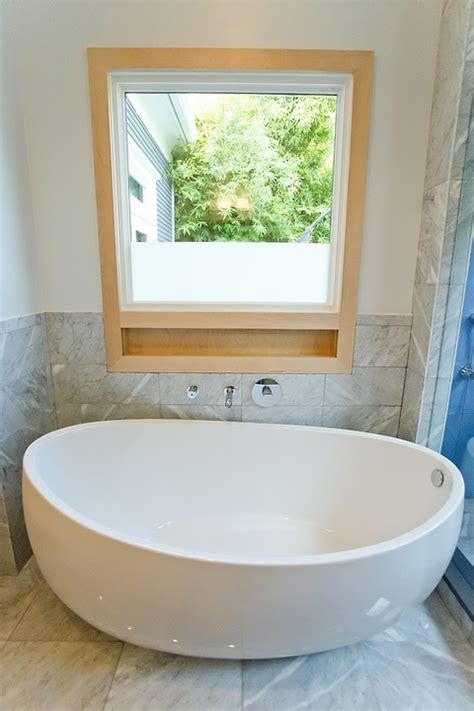 Bathtubs Houston by Houston Homes With Gorgeous Bathtubs That You Can