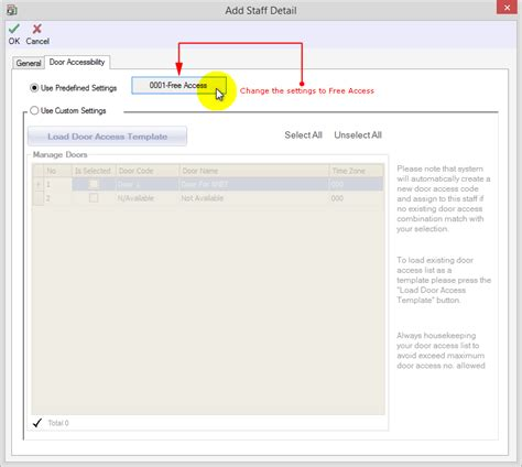 configure xp external access how to configure xp snet lift floor access at xportalnet