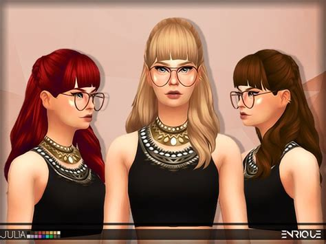 match hairstyles games 17 best images about ts4 maxis match on pinterest the